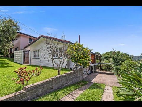 21 Wurinya StreetTHE GAP QLD 4061