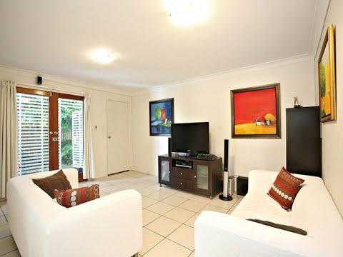 3 / 550 Brunswick Street, New Farm QLD 4005