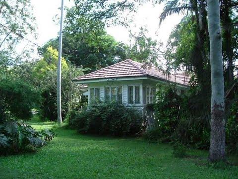 19 Gresham Street, ASHGROVE QLD 4060